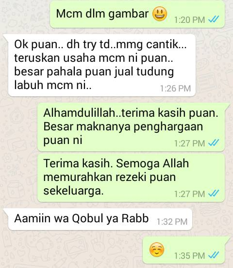 TESTIMONI SAEEDA COLLECTION NOV 2015 3