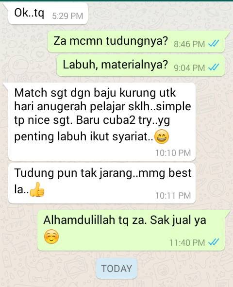 TESTIMONI SAEEDA COLLECTION NOV 2015 4