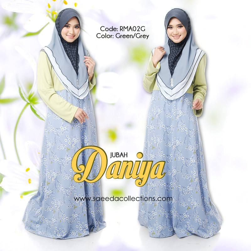 Material: Top: Microfibre interlock Bottom: Cotton Features: Round neck, loose sleeves