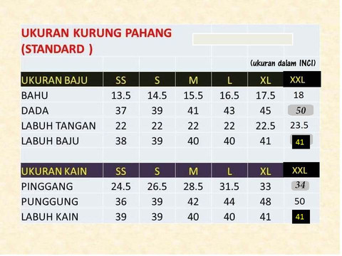 Ukuran_kurung_pahang_large