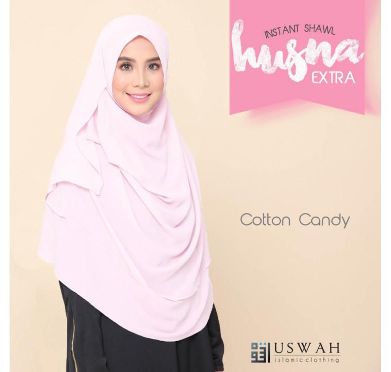 cotton candy-774x735
