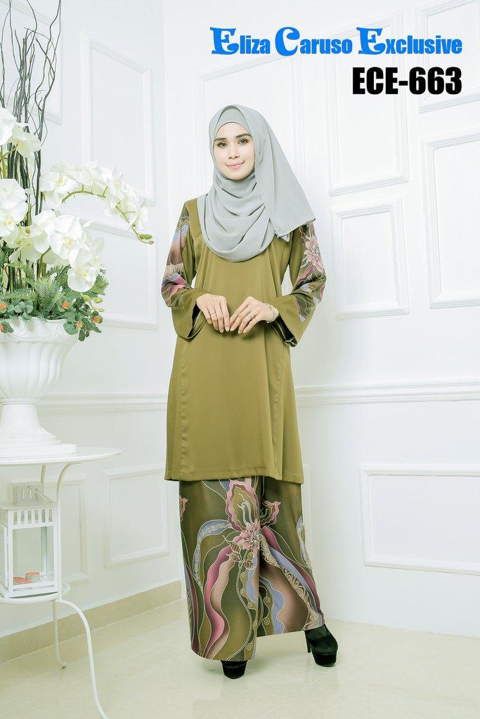 baju-kurung-ece663-a
