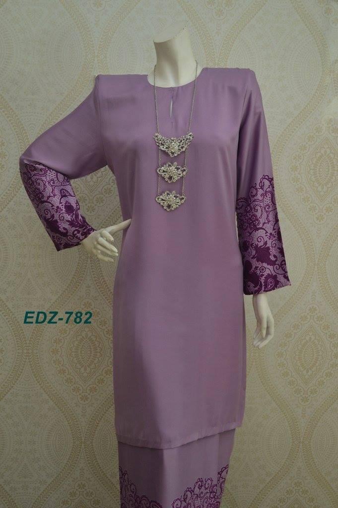 DZARA EDZ782 B