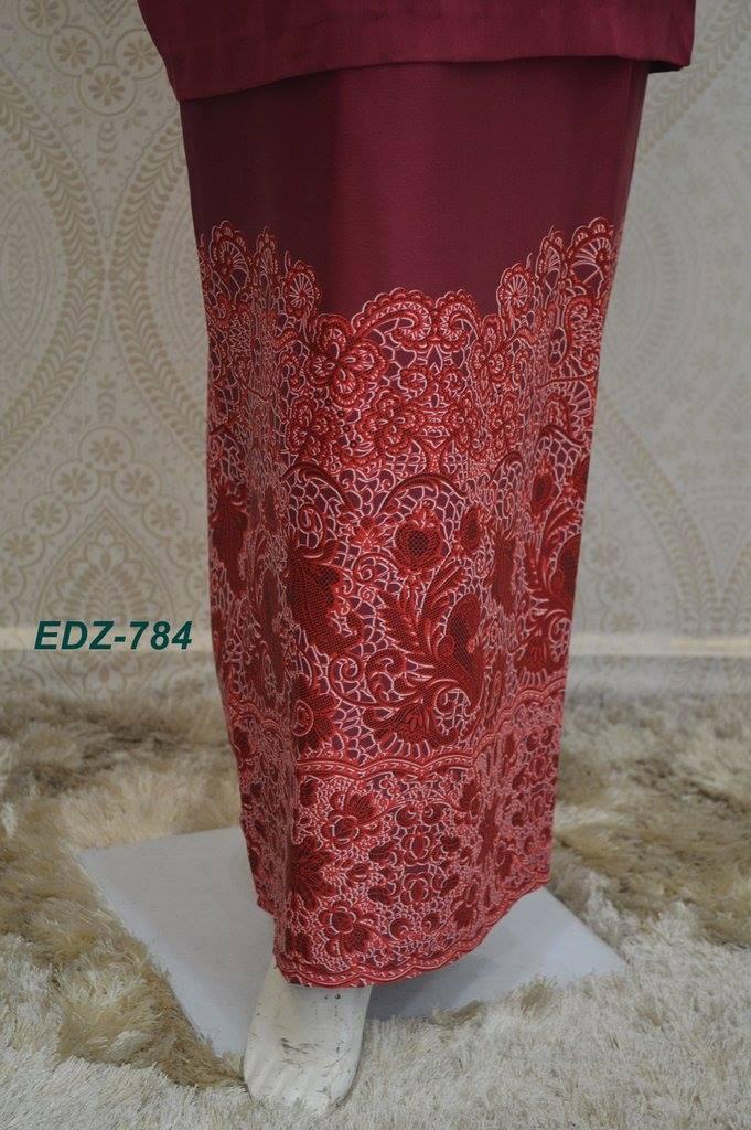 DZARA EDZ784 C