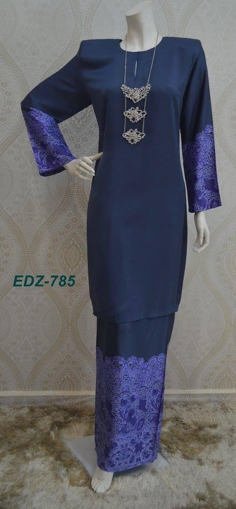 DZARA EDZ785 A