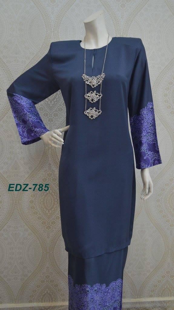 DZARA EDZ785 C