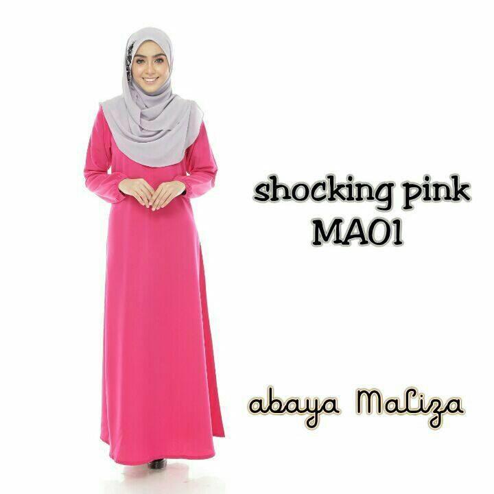 abaya-maliza-koshibo-ma01