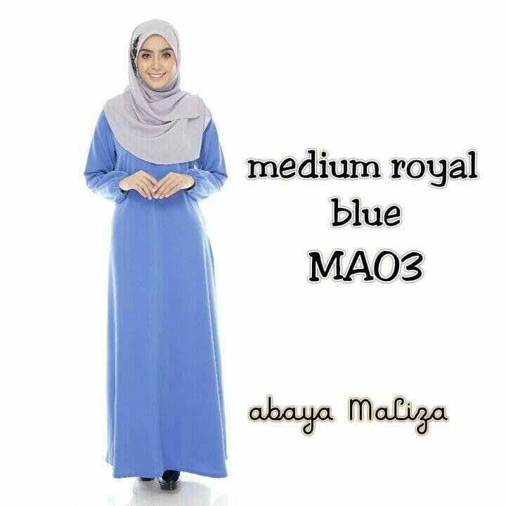 abaya-maliza-koshibo-ma03