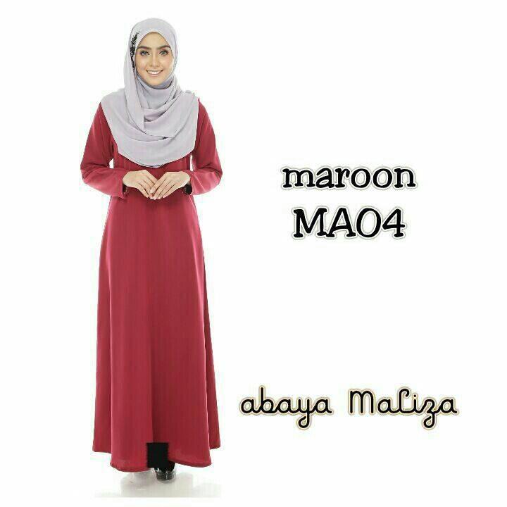 abaya-maliza-koshibo-ma04