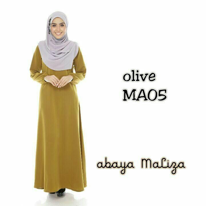 abaya-maliza-koshibo-ma05