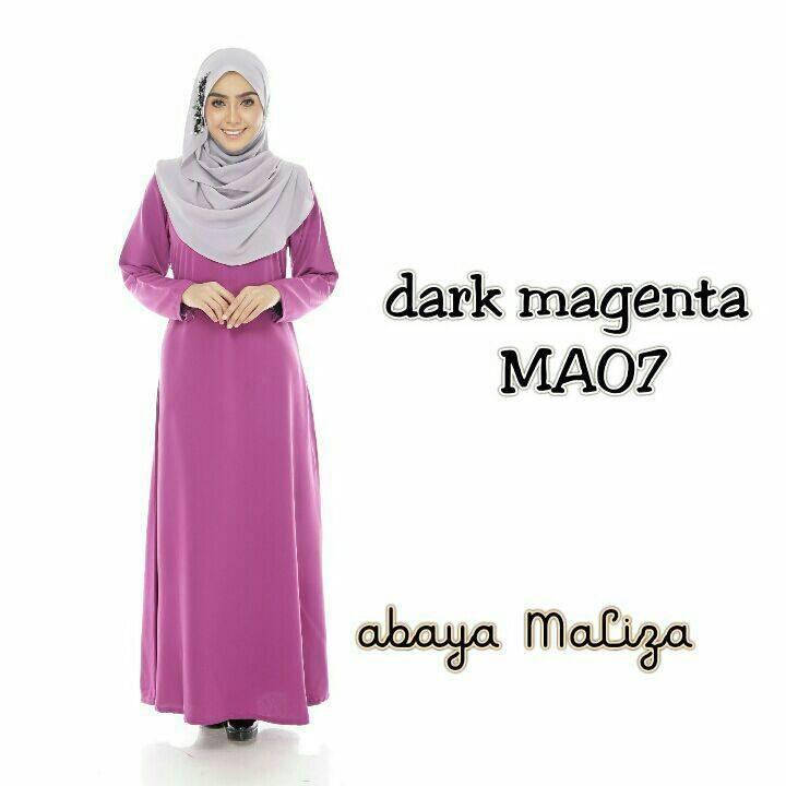 abaya-maliza-koshibo-ma07