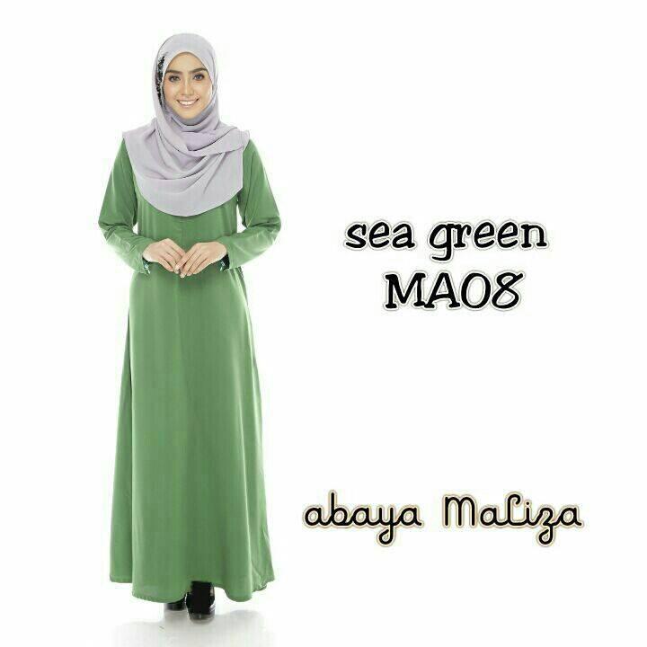 abaya-maliza-koshibo-ma08