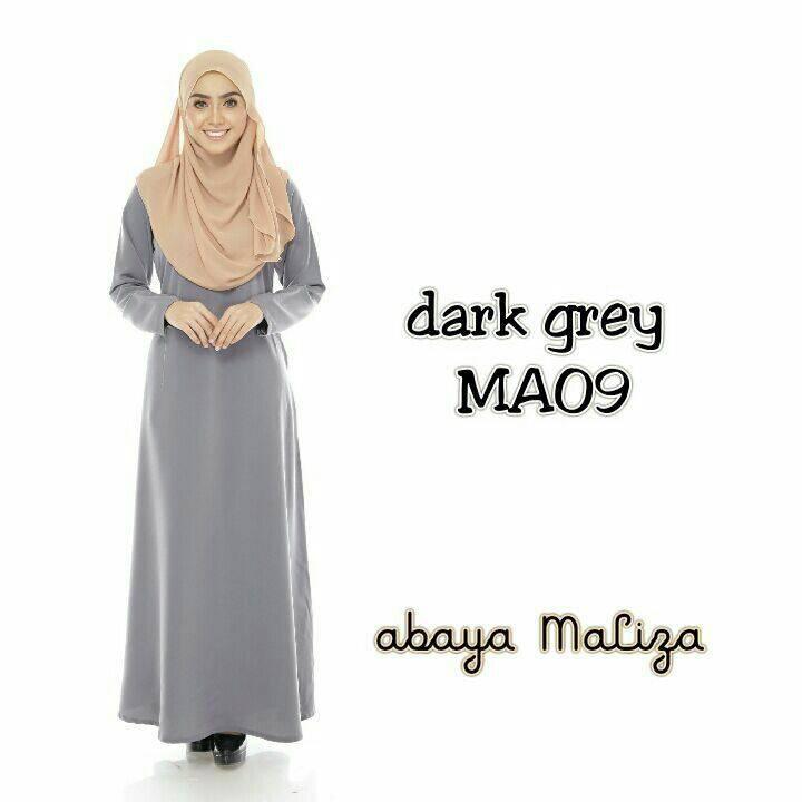 abaya-maliza-koshibo-ma09