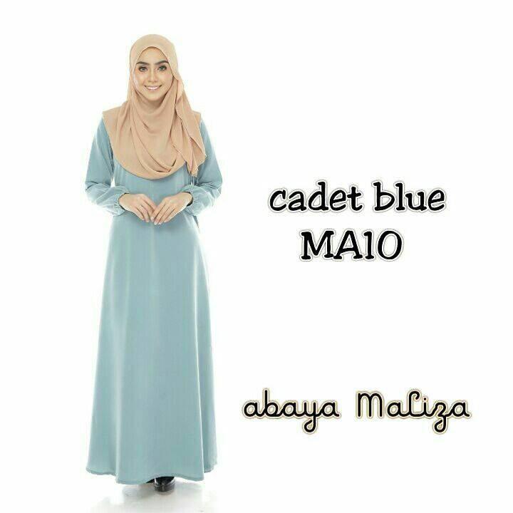 abaya-maliza-koshibo-ma10