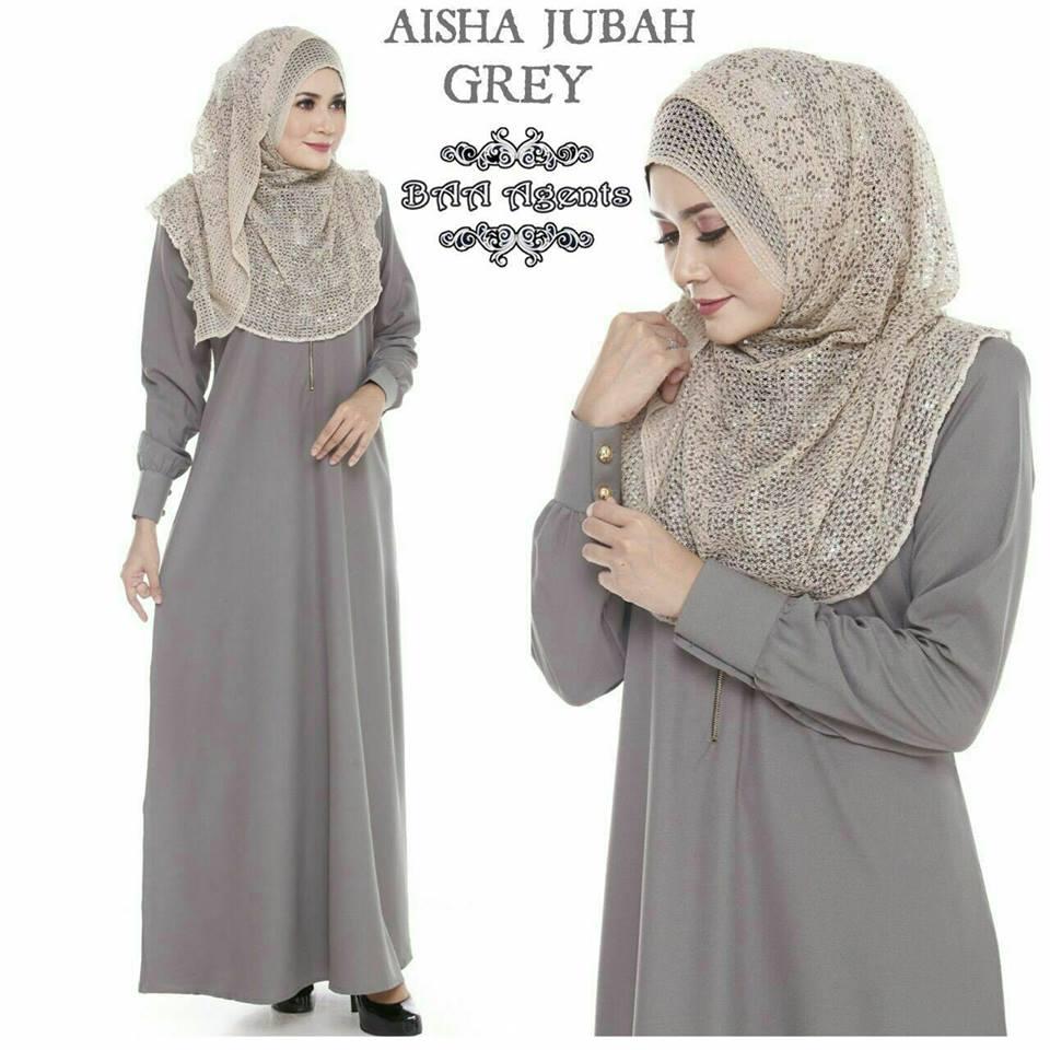 aisha-jubah-grey