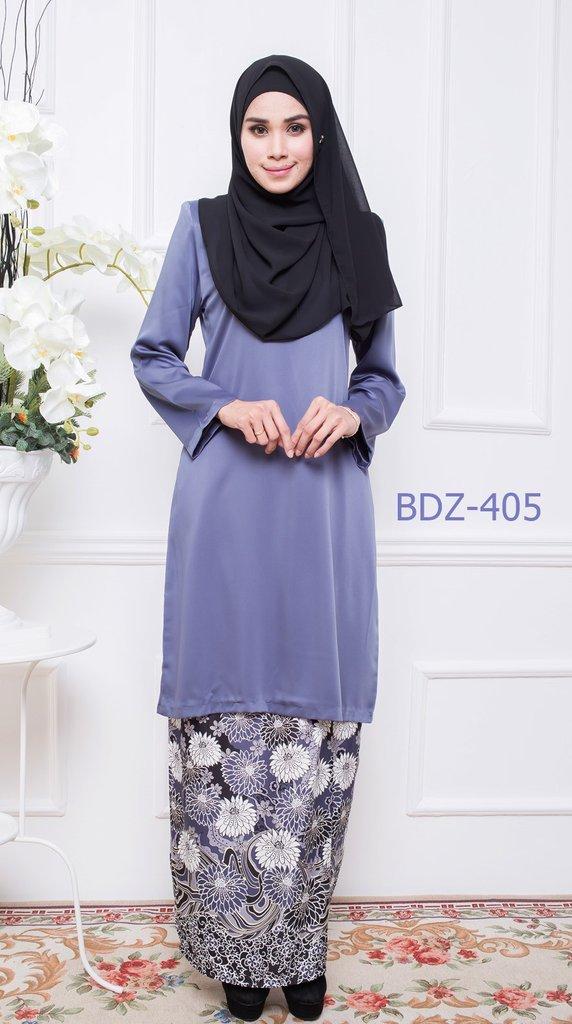 baju-kurung-bella-d-zara-bdz405-a