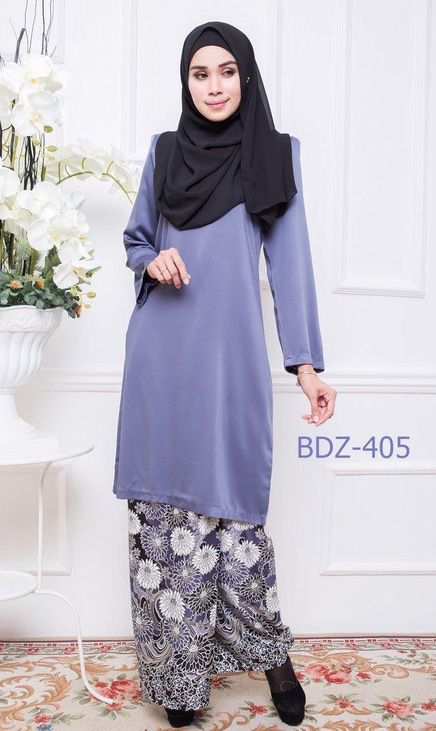 baju-kurung-bella-d-zara-bdz405-b