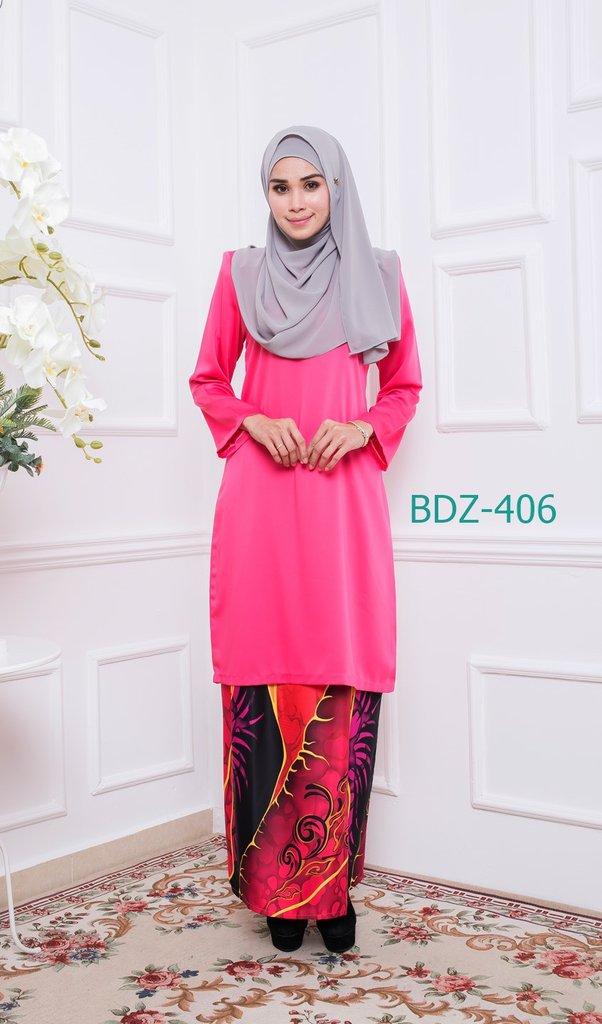 baju-kurung-bella-d-zara-bdz406-a