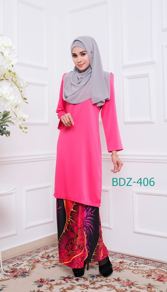 baju-kurung-bella-d-zara-bdz406-b