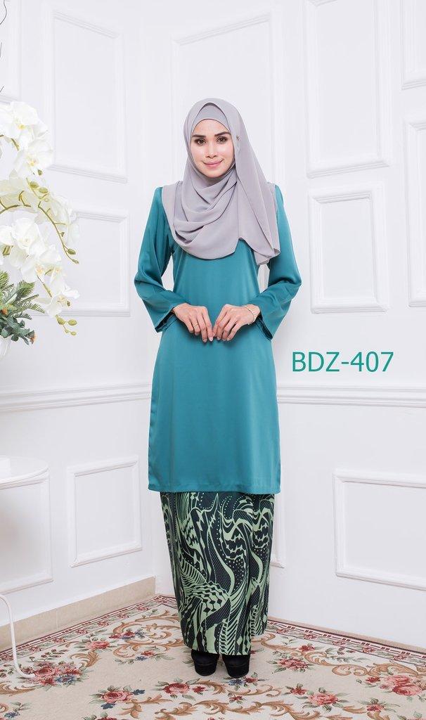 baju-kurung-bella-d-zara-bdz407-a