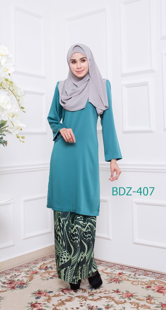 baju-kurung-bella-d-zara-bdz407-b