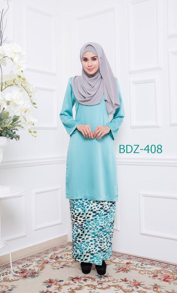 baju-kurung-bella-d-zara-bdz408-a