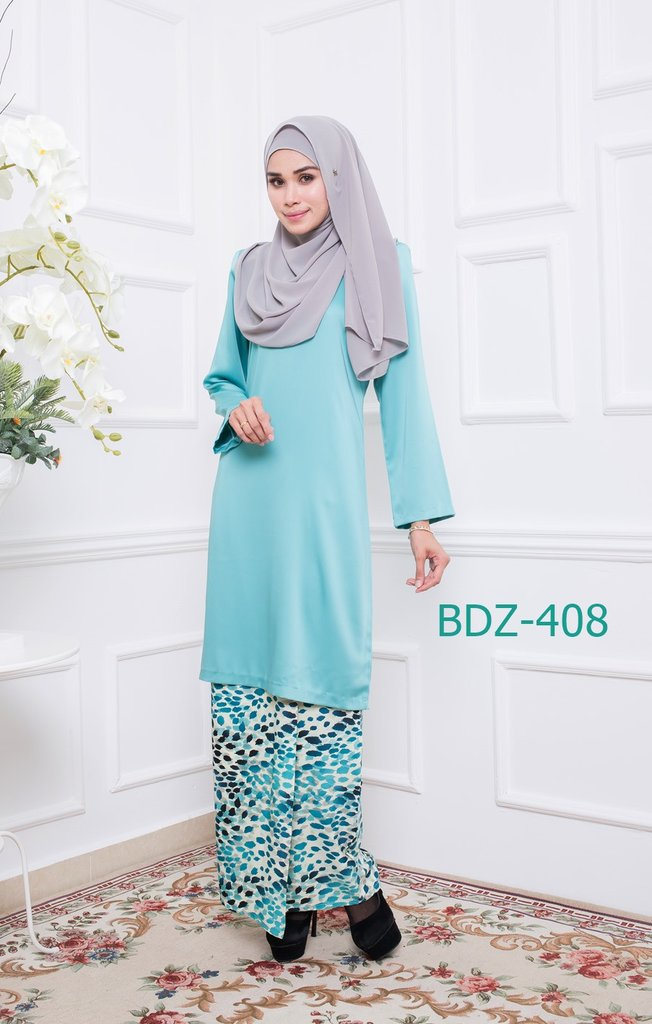 baju-kurung-bella-d-zara-bdz408-b