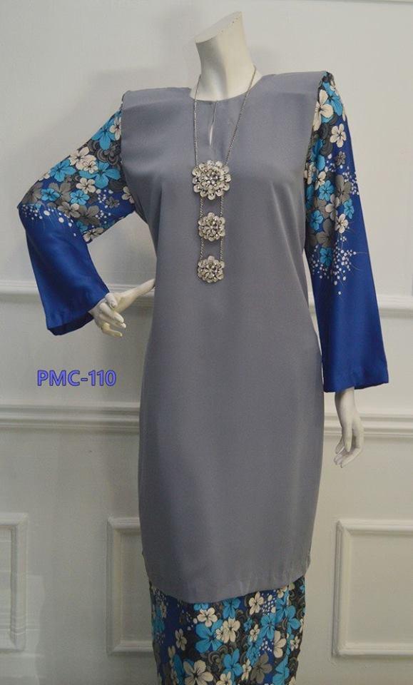 baju-kurung-biasa-paloma-pmc110-b