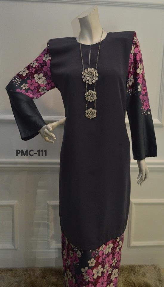 baju-kurung-biasa-paloma-pmc111-a