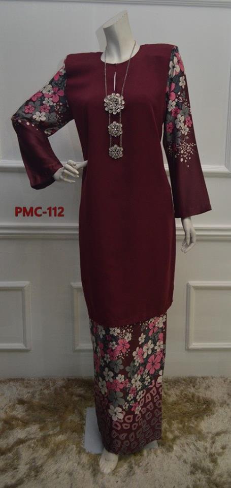 baju-kurung-biasa-paloma-pmc112-a