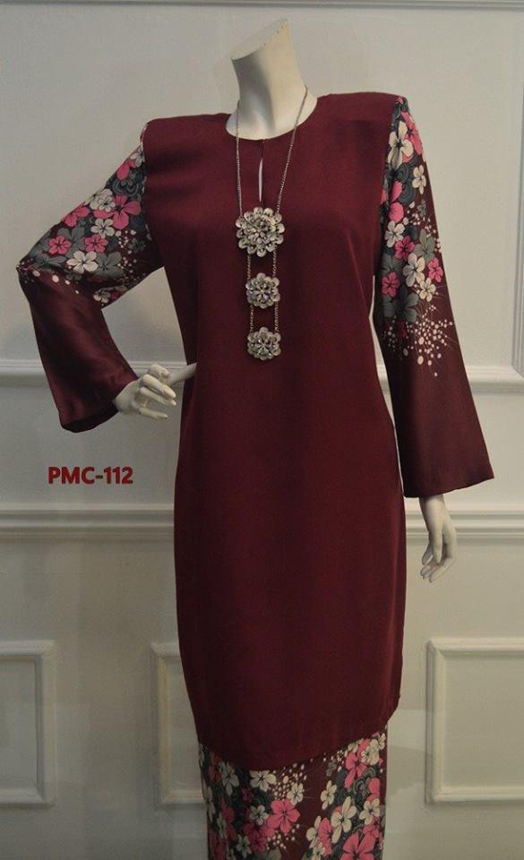 baju-kurung-biasa-paloma-pmc112-b