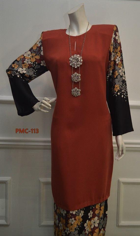baju-kurung-biasa-paloma-pmc113-a