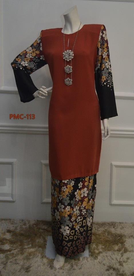 baju-kurung-biasa-paloma-pmc113-b
