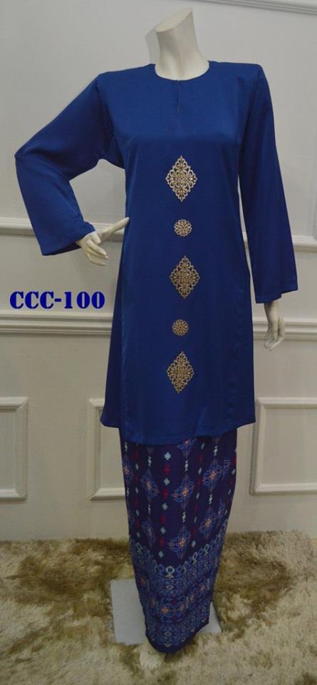 baju-kurung-pahang-ccc100-a