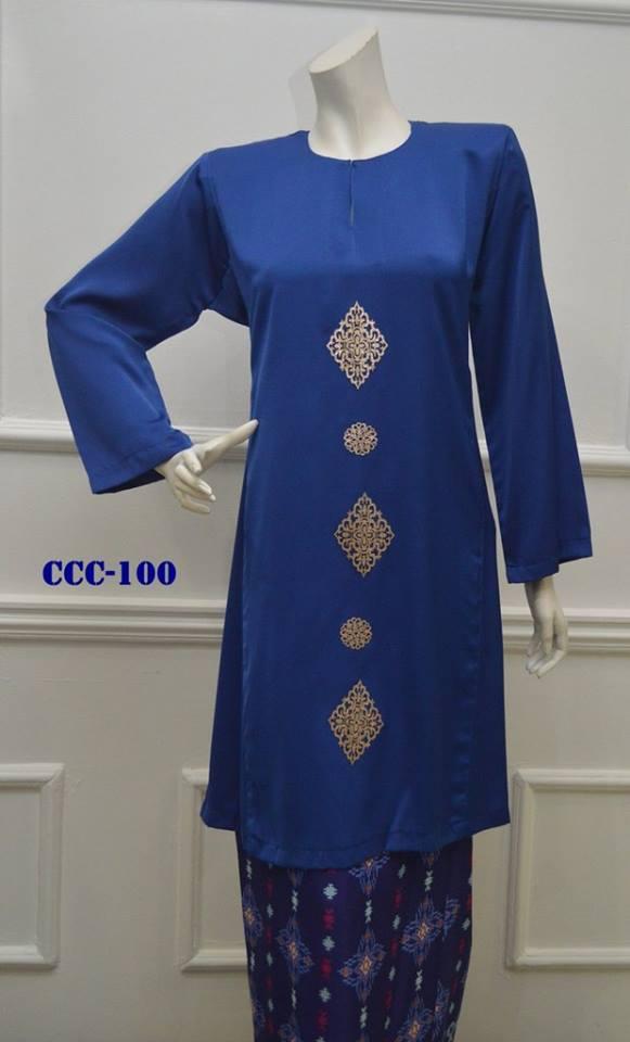 baju-kurung-pahang-ccc100-b