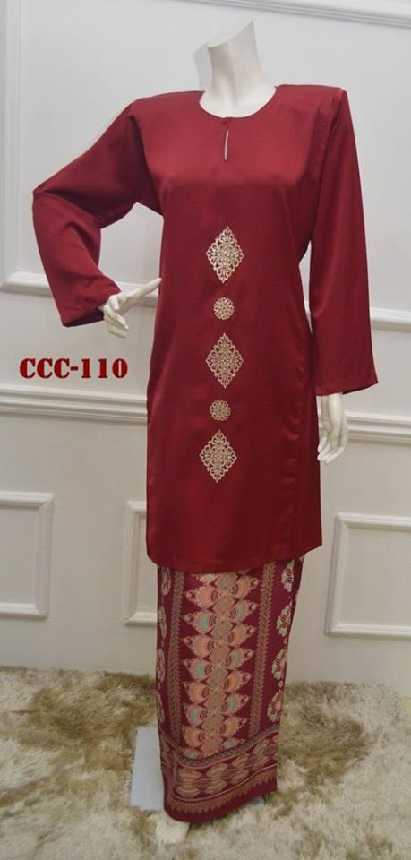 baju-kurung-pahang-ccc110-a
