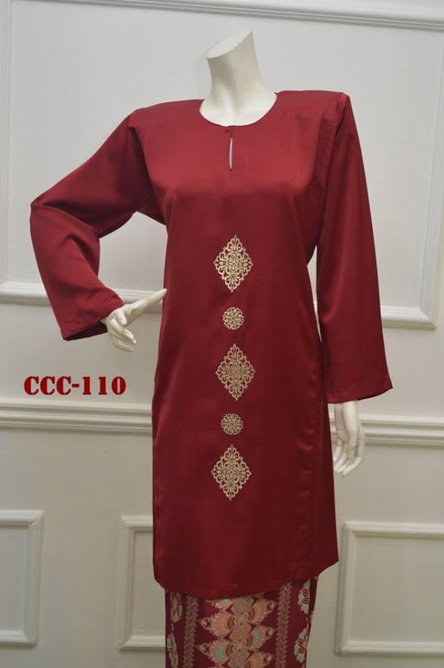 baju-kurung-pahang-ccc110-b