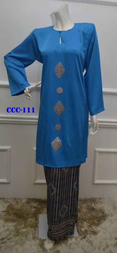 baju-kurung-pahang-ccc111-a