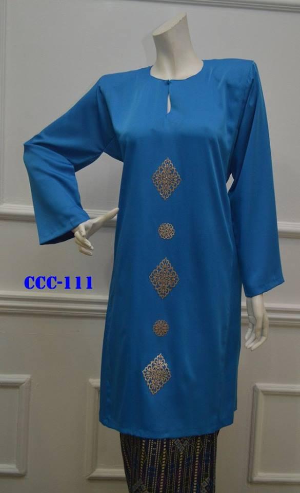 baju-kurung-pahang-ccc111-b