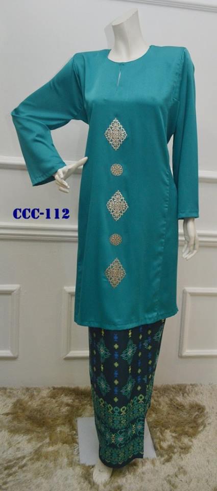 baju-kurung-pahang-ccc112-a