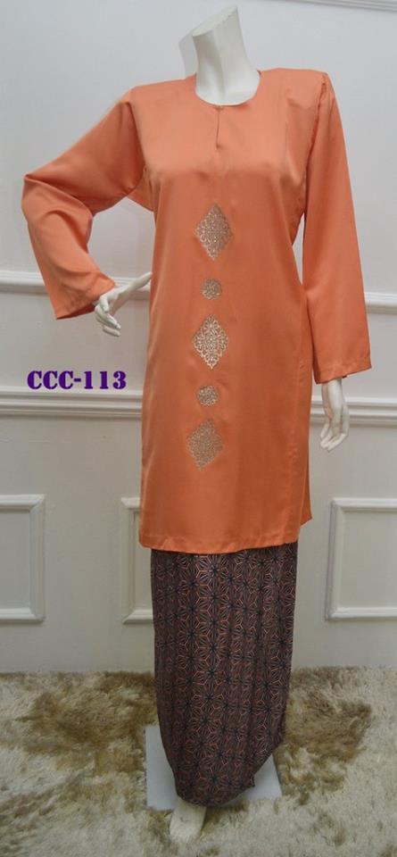 baju-kurung-pahang-ccc113-a
