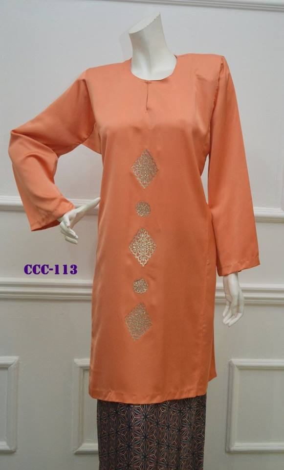 baju-kurung-pahang-ccc113-b