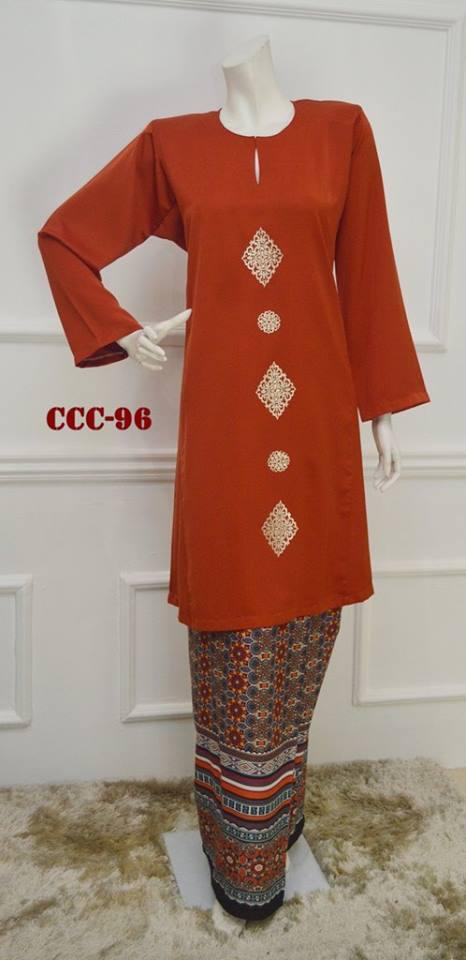 baju-kurung-pahang-ccc96-a