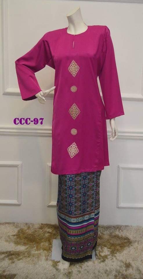 baju-kurung-pahang-ccc97-a