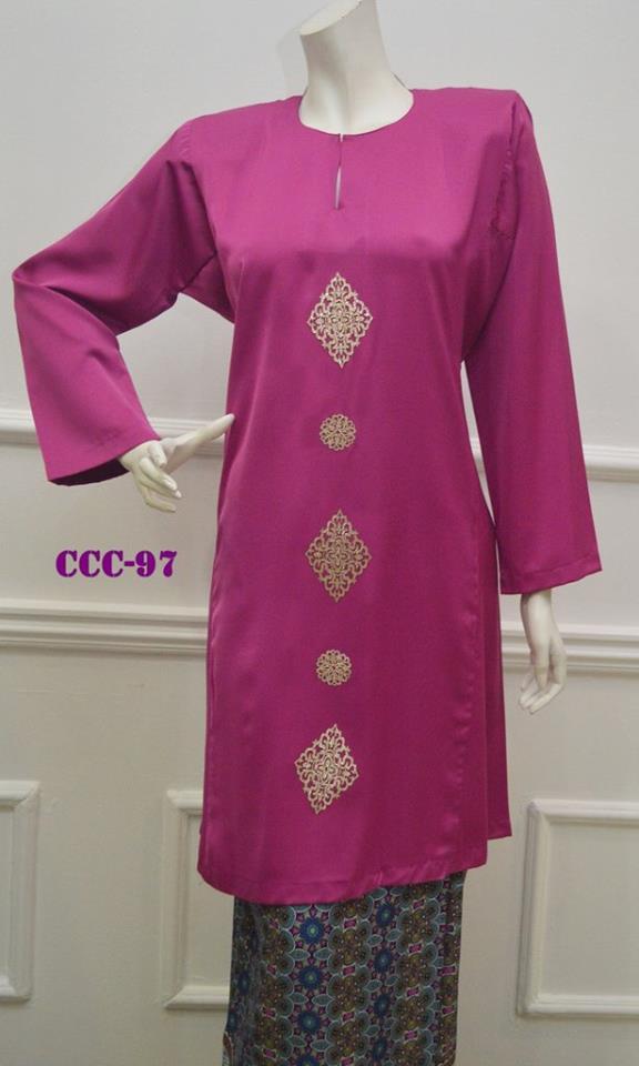 baju-kurung-pahang-ccc97-b