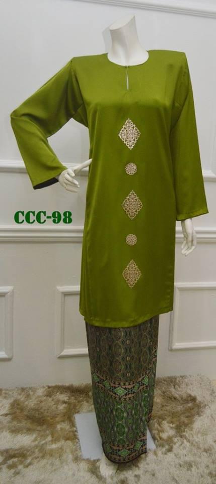 baju-kurung-pahang-ccc98-a