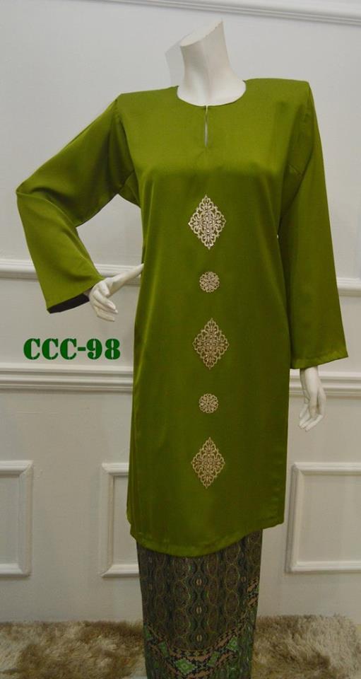 baju-kurung-pahang-ccc98-b