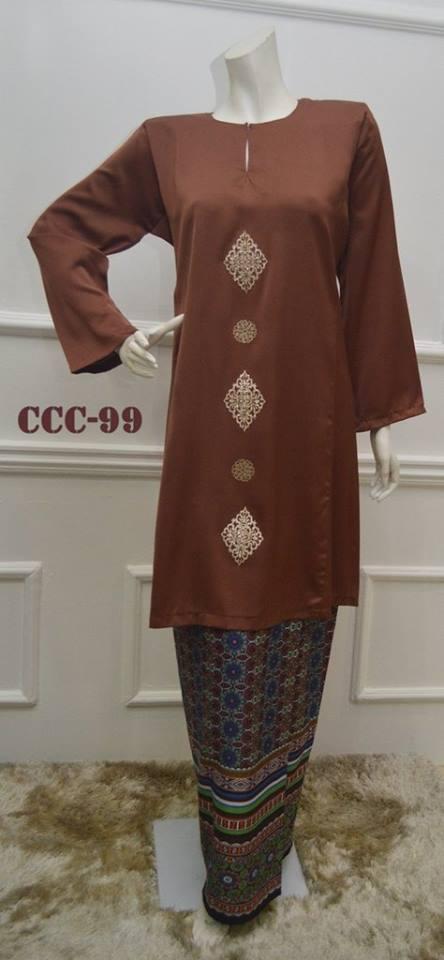 baju-kurung-pahang-ccc99-a