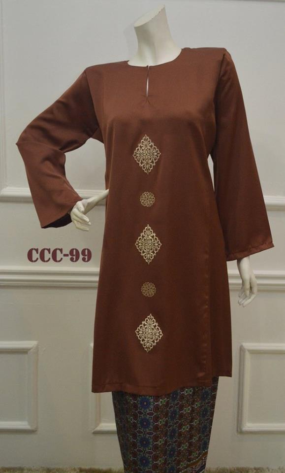 baju-kurung-pahang-ccc99-b
