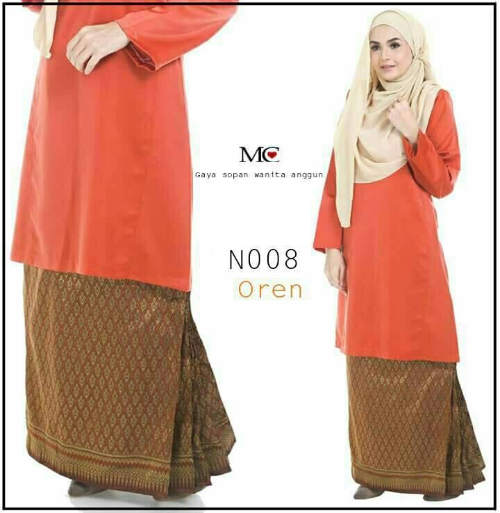 baju-kurung-pahang-songket-nirmala-n008